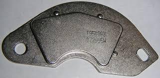 Neodymium Magnet Wikipedia