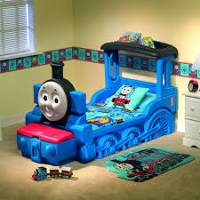 Little Tikes Bedroom Furniture Little Tikes Thomas Friends Train Bed Home Furniture