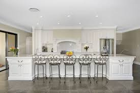 French Style Kitchen Cabinets Stunning French Provincial Kitchens Gallery Harrington Kitchens