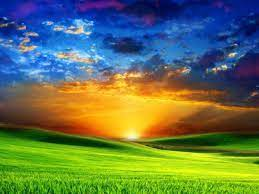Beautiful Backgrounds Wallpapers ...