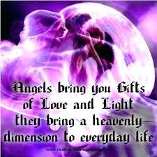 Angel Love Quotes New Purple Angels Purple Angel Wine 48 Solovyclub