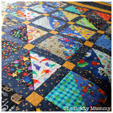 10 Quilting Blogs I Love • The Crafty Mummy & 10 Quilting Blogs I Love Adamdwight.com
