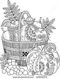 Small Picture fruit adult coloring pages Google Search Pinteres