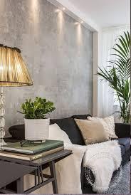 Living room decor ...