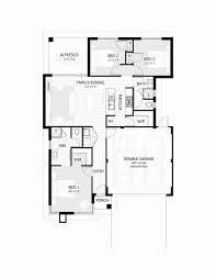 bathroom home plans australia floor plan awesome brilliant bedroom bath bathroom house home split h 3