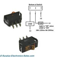 lighted toggle switches com illuminated toggle switch wiring diagram nilza net 500 x 500 lighted toggle switches 12v