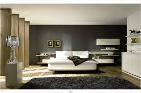 bedroom interior design ideas. Bedroom Kitchen Homes Colour Simple Magazines Walls With Pictures Co Designs Modern Interior Design Ideas