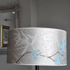 drum lamp shades for table lamps