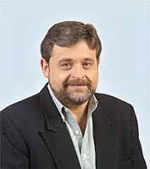 Rodolfo Lopes (Intendente de Bahía Blanca). El único método efectivo, ... - eGruposDMime