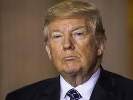 Trump, Ürdün Kralı ile görüştü