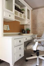 painted office furniture. Save Painted Office Furniture