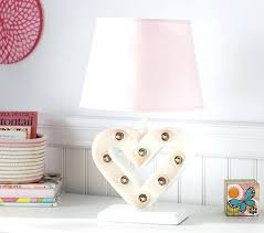 teenage bedroom lighting. Lamps For Girl Room Australia . Girls Teenage Bedroom Lighting