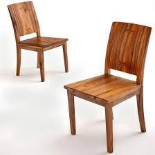 modern wood chair. Modern Wooden Dining Chair Designs Contemporary Side Wood D