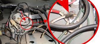 rpm meter wiring diagram electrical pics com full size of wiring diagrams rpm meter wiring diagram schematic rpm meter wiring diagram