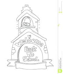 welcome back to school coloring pages kindergarten coloring pages back to school welcome back coloring pages