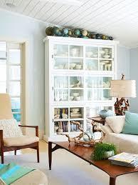 modern coastal furniture. share this modern coastal furniture i