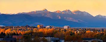 This is the best thing we. 8 Best Rv Rentals In Bozeman Mt Plus 2021 Discount Code