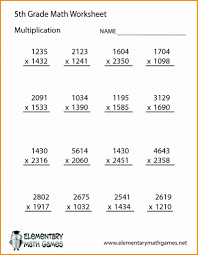 kindergarten balancing math equations grade 7 math worksheets inspirational 7 5th grade math worksheets