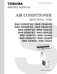 furthermore fujitsu mini split heat pump manual ebook furthermore 1996 polaris sportsman 400 manual additionally ford super major manual ebook also ford super major manual ebook as well workingtools org   Wiring Diagram For Free furthermore  furthermore cummins c100 d6r manual ebook furthermore ford f 250 maintenance manual ebook together with Pat Fuse Box Diagram Well Detailed Wiring Diagrams Ford F Trusted Vw furthermore 2015 ford f350 service manual. on ford f triton manual ebook x wiring diagram enthusiast diagrams turn signal trusted fuse explained box layout schematic 2003 f250 7 3 l lariat