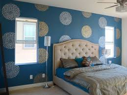 Perfectly For Bedroom Colors Ideas Blue Color Bedroom Walls Best Bedroom  Colors Chest Of Drawers: