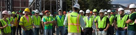 Vp Design And Construction Jobs Design And Construction Ohio University