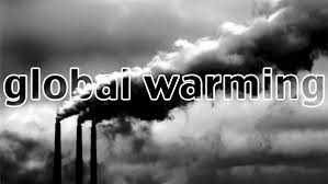 short essay on global warming global warming