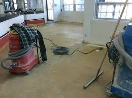 how to remove old carpet remove carpet glue from concrete floor removal of carpet glue before how to remove old