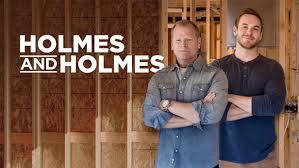 <b>DIY</b> Network's Holmes and Holmes | <b>DIY</b>