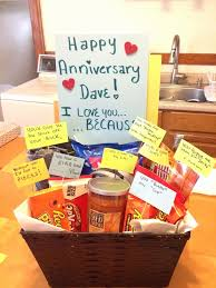 first wedding anniversary gift ideas for her awesome 55 awesome diy paper anniversary gift ideas for