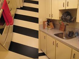 Kitchen Contact Paper Designs A Sticker Solution To Dreary Rental Kitchen Counters Floors The