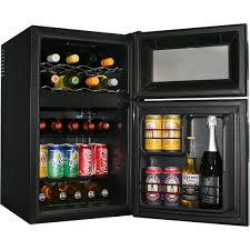 Target Small Kitchen Appliances Kitchen Appliance Bundles Lowes Loweu0027s Black Friday Year