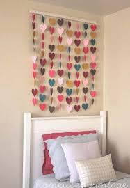 diy wall art for kids room 15