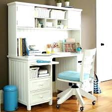 funky office decor. Unique Desk Accessories Office Decor Fancy Design Best Organizer With Funky F
