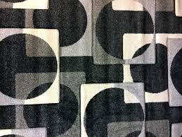 verona area rug excellent area rugs magnificent area rug bath beyond for area rug attractive verona verona area rug