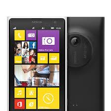 nokia lumia 1020 white. powered by windows phone 8. nokia lumia 1020 white s