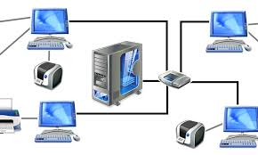 Network Devices 1 1 Purpose And Functions Of Network Devices Routers Switches