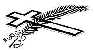 pogrzeb… | Żurawica Górna
