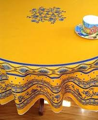 70 inch round tablecloth large round with plastic coating 70 x 90 tablecloth is for what 70 inch round tablecloth