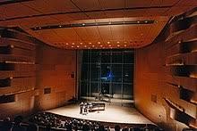 Bienen School Of Music Wikipedia