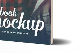 063 paperback book small spine mockup prev3