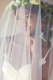 Barevné Svatby Organická Svatební Inspirace