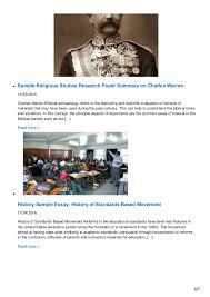 bestessayservices com best essay services essay help online  more acirc 5 7 6