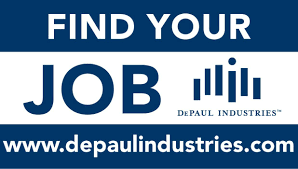 depaul industries careers and employment com find your job