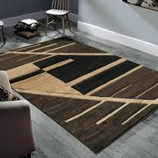 accent rugs area yellow