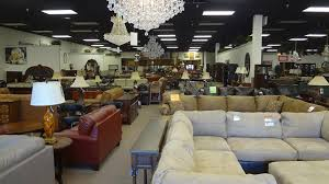 furniture and rug depot. Throughout Furniture And Rug Depot Facebook