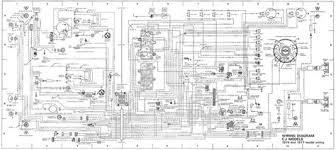 cj wiring diagram cj wiring harness trailer wiring diagram for auto jeep cj ignition wiring for auto wiring diagram schematic 1977 jeep cj wiring diagram images wiring