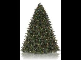Artificial Christmas trees 5 feet || Most realistic Artificial 5 Ft  Christmas Trees