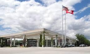 cummins engine company corporate office building. Cummins Engine Company Corporate Office Building