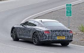 2018 bentley gt speed. unique 2018 the bentley speed six its influence is now being felt on new 2018  continental gt in bentley gt speed