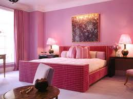 Pink Bedroom Ideas For Adults Unique Design Inspiration
